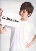 deni.g-dragonlove