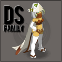 Ds-Family