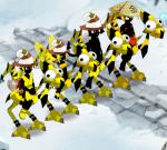 Waza-Team