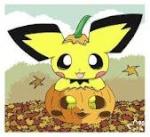 pumpkinpichu3222