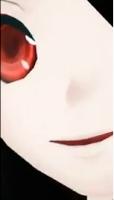 Riku8