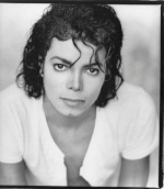 MJJBreakofDawn