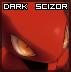 Dark Scizor