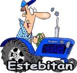 Estebitan