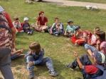 adventurecamps