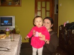 paula_mami