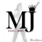 MJ-lover