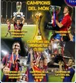 Futbol_fan