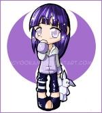 Hinata005
