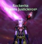 rockerita