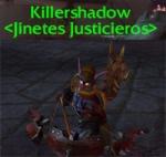 Assesino
