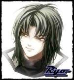 Ryo Kaguya