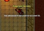 Raigorgon