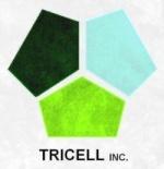 Tri-Cell (Xav)