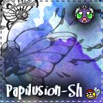 Papilu'kun<3