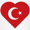 Kiralik Ask - Pretul dragostei 777-11