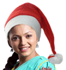 6.Madhubala- Ek Ishq Ek Junoon!(Madhubala-O singura iubire, o singura pasiune!) 441036937