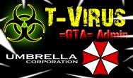 =GTA=T-Virus