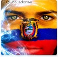 =GTA=Ecuadorian