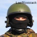 =GTA=LastKossack