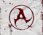 =GTA=Adrian_X