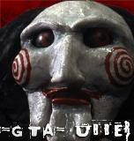 =GTA=ubber