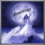 Demeter1124