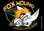 FOXHOUND_SIN