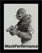 MackPerformance