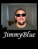 jimmyblue