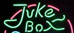 juke60xxx