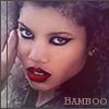 Bamboonette