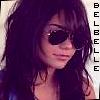 Belbelle
