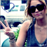 Miley'