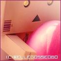 BelleGosse060