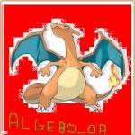 algebo_oa