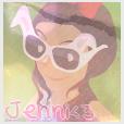 JenniIshFluffy♥