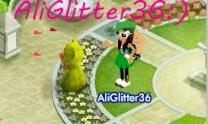 AliGlitter36