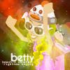 bettybeach13