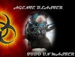 Blastermaster