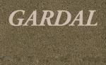 Gardal