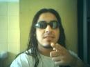 Toreto22