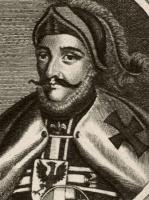 Ulrich von Tannenberg