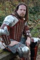 Cedric de Boëlhe