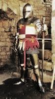 Thomas de Valduc