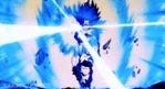 sparkingmeteor1337