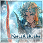 kewldude
