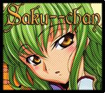 Saku--chan