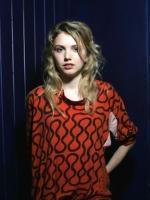 Cassie Lovegood