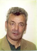Claude PLESSIER